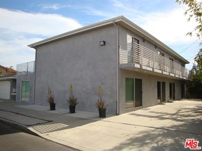 4515 McConnell Avenue Los Angeles, CA MLS# 20600622