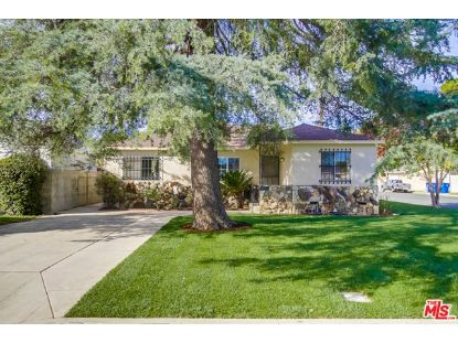 6957 Quakertown Avenue Winnetka, CA MLS# 20612040
