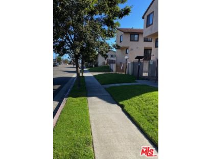 20817 E Norwalk Boulevard Lakewood, CA MLS# 20614232
