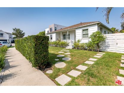 1013 Indiana Court Venice, CA MLS# 20623484