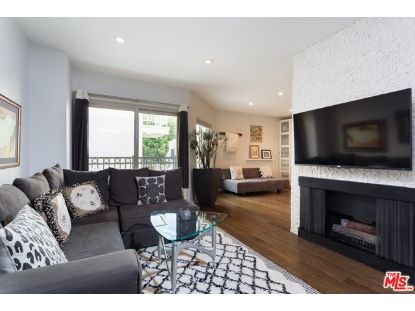 141 S Clark Drive West Hollywood, CA MLS# 20633956