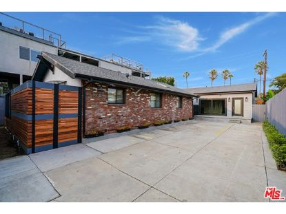 330 5th Avenue Venice, CA MLS# 20634122