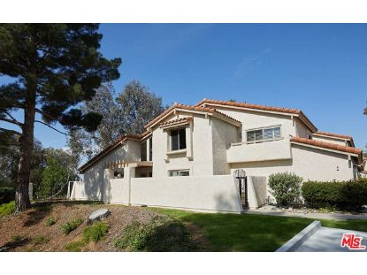 253 Pebble Beach Drive Newbury Park, CA MLS# 20656414