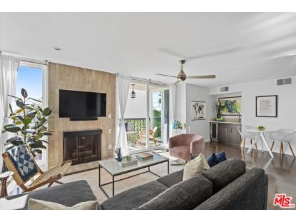8535 W West Knoll Drive West Hollywood, CA MLS# 20660192