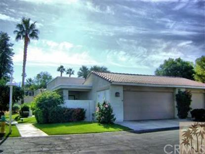 72305 Blueridge Court, Palm Desert, CA