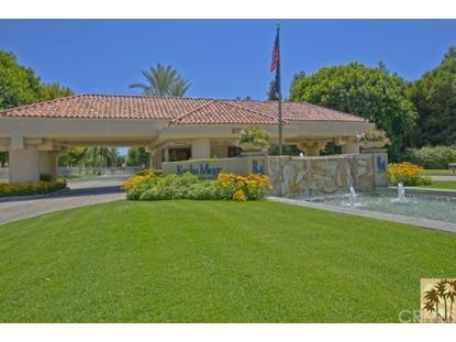97 Kavenish Drive, Rancho Mirage, CA