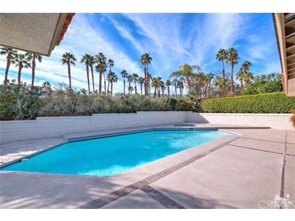 73555 Agave Lane Palm Desert, CA MLS# 216005474DA