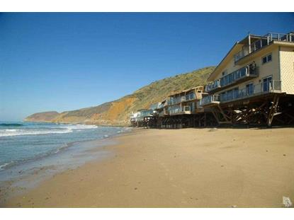 42620 Pacific Coast Highway Malibu, CA MLS# 216016017