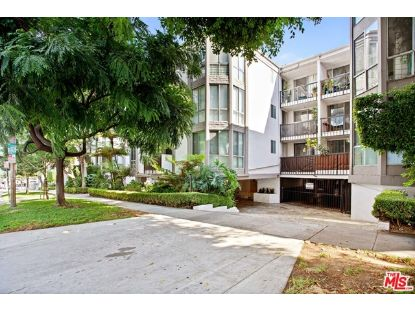 8530 Holloway Drive West Hollywood, CA MLS# 21675536