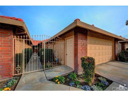 palm desert ca real estate homes for sale in palm desert california
