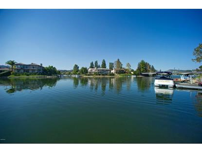 32130 Beachfront Lane Westlake Village, CA MLS# 217005778