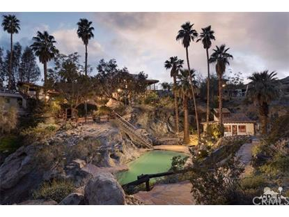 71450 Painted Canyon Road Palm Desert, CA MLS# 217008084DA