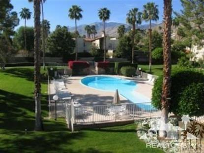 2180 Palm Canyon Drive, Palm Springs, CA