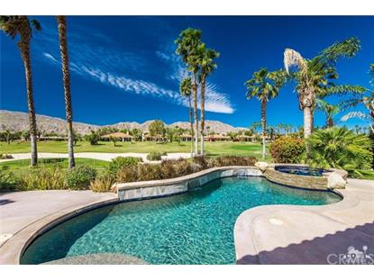56079 Winged Foot , La Quinta, CA
