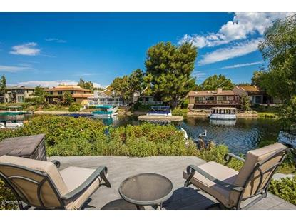 2406 Windward Circle Westlake Village, CA MLS# 217011567