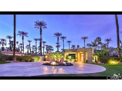 70350 Cobb Road Rancho Mirage, CA MLS# 217011822DA