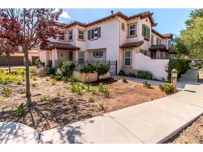 266 Via Antonio , Newbury Park, CA