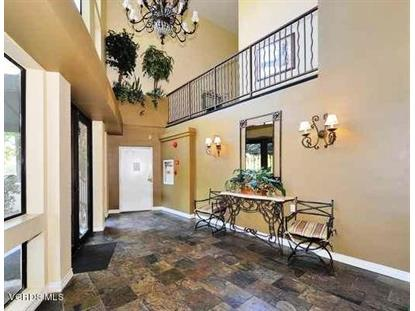 13030 Valleyheart Drive Studio City, CA MLS# 217012290