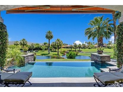 652 Elk Clover Circle Palm Desert, CA MLS# 217015884DA