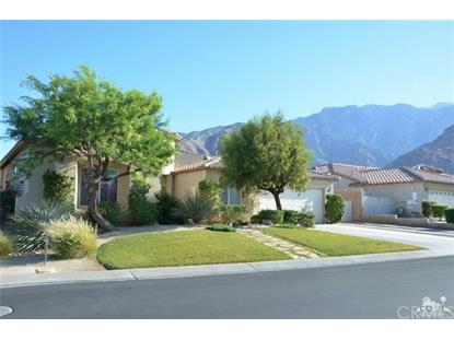 961 Alta Cresta  Palm Springs, CA MLS# 217017004DA