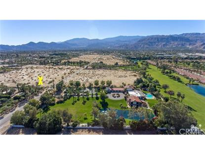 Vista Del Sol  Rancho Mirage, CA MLS# 217020220DA