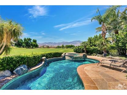 216 Loch Lomond Road Rancho Mirage, CA MLS# 217021880DA