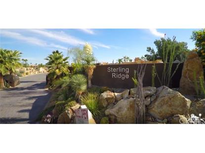 9 Sterling Ridge Drive Rancho Mirage, CA MLS# 217023202DA