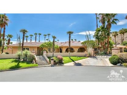 49340 Sunrose Lane Palm Desert, CA MLS# 217023250DA