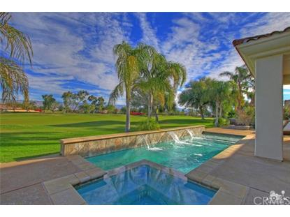 241 Loch Lomond Road Rancho Mirage, CA MLS# 217023520DA