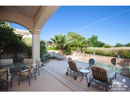 78760 Cabrillo Way La Quinta, CA MLS# 217023524DA