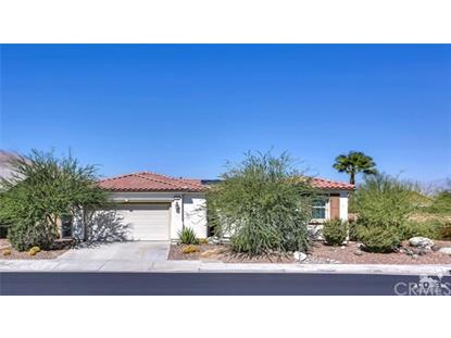 3763 Serenity  Palm Springs, CA MLS# 217025094DA