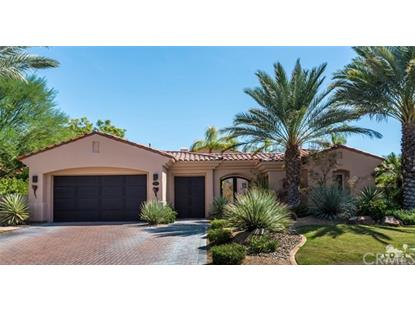 314 Loch Lomond Road Rancho Mirage, CA MLS# 217025714DA