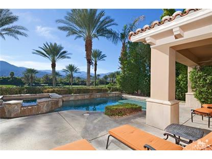 75871 Via Cortona , Indian Wells, CA