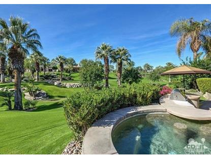 751 Indian Ridge Drive Palm Desert, CA MLS# 217027256DA