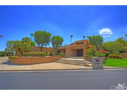 49260 Sunrose Lane Palm Desert, CA MLS# 217030076DA