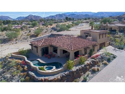 72321 Bajada Trail  Palm Desert, CA MLS# 217031566DA
