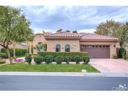51821 Via Sorrento  La Quinta, CA MLS# 217034900DA