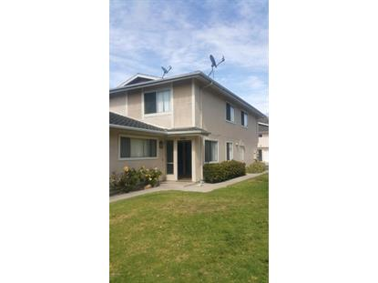 2630 Spinnaker Avenue, Port Hueneme, CA
