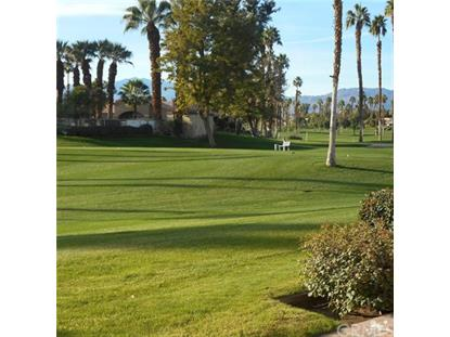 76155 Impatiens Circle Palm Desert, CA MLS# 218001668DA