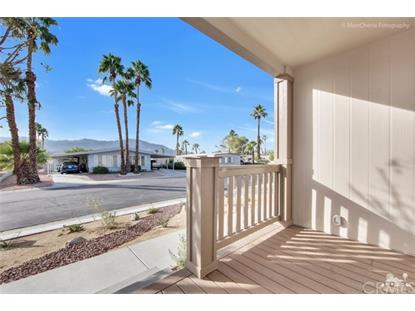 73038 Cabazon Peak Drive, Palm Desert, CA