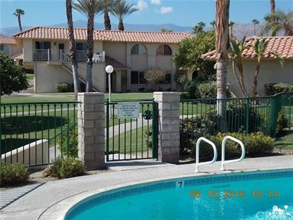 73276 Don Budge Lane, Palm Desert, CA