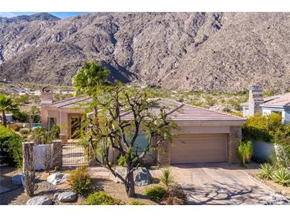 359 Big Canyon Drive, Palm Springs, CA