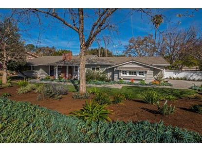 728 Rosario Drive, Thousand Oaks, CA