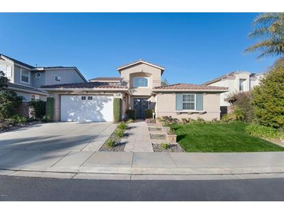 13807 Stagecoach Trail, Moorpark, CA