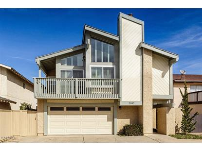 5047 Coral Way, Oxnard, CA