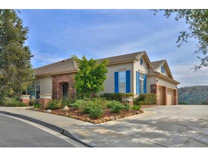3606 Lang Ranch Parkway, Thousand Oaks, CA