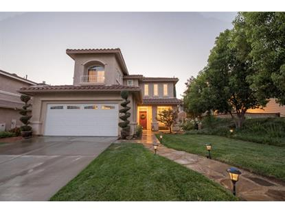 2645 Bloom Street, Simi Valley, CA