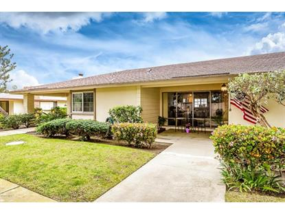 131 Channel Islands Boulevard, Port Hueneme, CA
