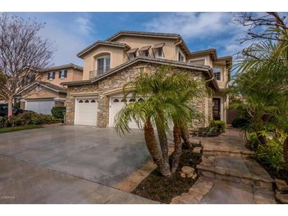 2811 Florentine Court, Thousand Oaks, CA