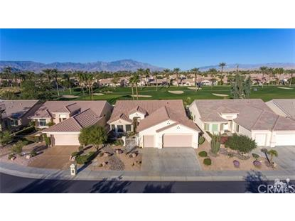 37905 Pineknoll Avenue Palm Desert, CA MLS# 218003308DA